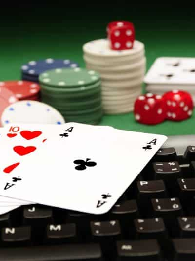 What to look for when gambling online