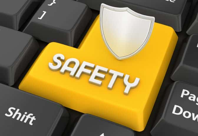 Why To Make Your Online Privacy Safe ?