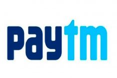 Paytm's Next Ambitious Big Entry: Small and Medium Loans