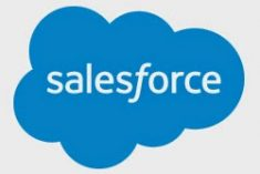 Learn How to Create a Custom Object In Salesforce