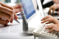 Why Professional Transcription Services Make Sense