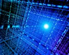 A New Breakthrough in Quantum Computing is Set to Transform Our World