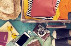 Big Time Travel Tips For Travelers Who Thought They Knew Everything