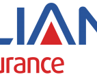 Reliance Home Finance top line grows 58%