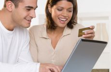 The advantages and drawbacks of online reserving