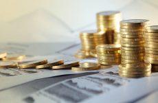 L&T Finance Holdings Q1 profit rises 49% to Rs 309 crore