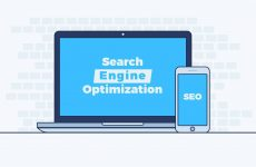 Tips on Using Joomla search engine optimization