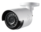 Install Security Camera Systems to Secure Business Establishments