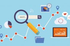 Top 6 tips for SEO for SaaS