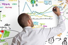 5 tools, tips and hacks to maximize your SEO output