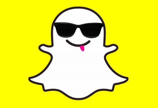 How to Launch a Successful Snapchat Campaign