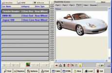 5 Amazing Car Software Programs