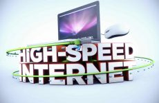 6 Tips to Choose High Speed Internet
