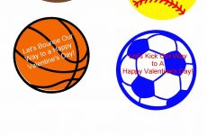 Campus Fun – University Sports Themed Parties