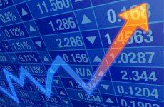 Stock Market Investing – A Primer for Beginners