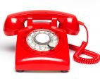 Look Up a Phone Number Using the Reverse Cellphone Search