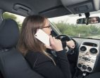 Florida regulation would require drivers to hold hands off mobile phones always