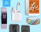 Top gadget deals on Amazon Great Indian Festival curated via techies