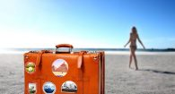 Finding the Right Quote For Travel Insurance