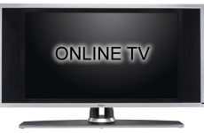 Online Television – The very best of Both Mobile phone industry's