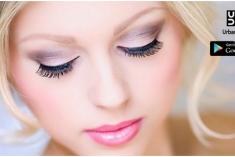 Where can you Find the Best Make Up Service Mumbai?