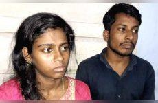 Tamil Nadu: Woman kills mom-in-law, arrested