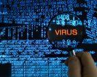 11 Ways Computer Viruses Are Spread