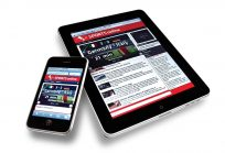Free Online Sports Betting – Trustworthy Or a Waste of Time?