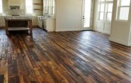 Questions to Ask Before Getting Installed with Hardwood Floors