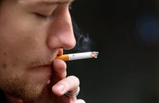 3 Tips to Stop Smoking for Good