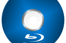 Has Blu-Ray Ever Fulfilled Expectation?