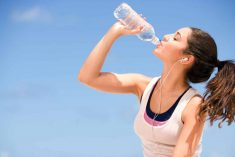 Does Tap Water Give You the Best Drinking Water?