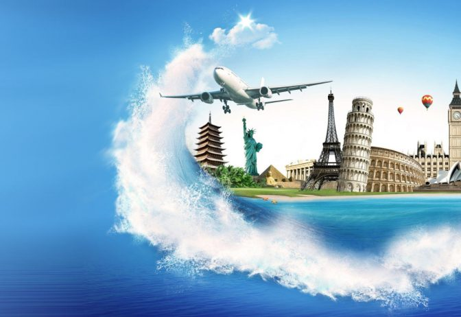 Travel Companies Will Be Left Out If Not Embrace Technology: Amadeus India CEO